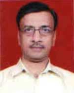Binod_Kumar_Khaitan
