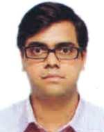 Manish_Tiwari