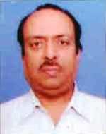 Shri_Ram_Chaudhari