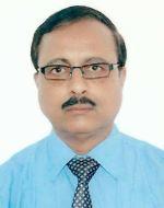 Sunermal_Chatterjee